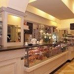 Pasticceria Artigianale Parioli Roma-Happy House