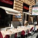 Pizzerie Roma