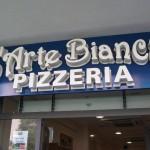 Pizzerie a Roma Monteverde