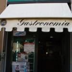 """Pasticceria a San Giovanni Roma """" Caffè Santa Croce """""""