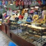 """Happy Hour a San Giovanni Roma """" Caffè Santa Croce """""""