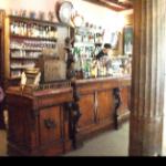 """Ristorante a Piazza Navona """" Serafini """""""