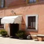 """Ristorante Specialità di Carne Pomezia """" Taverna Lavinia """""""