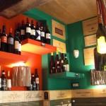"""Degustazioni di Vino a Nettuno """" Trattoria Romolo """""""
