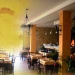 "Cucina Romana zona Tor Vergata Roma "" I Legionari """