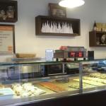 Tavola Calda Trieste Salario Roma