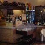 Specialità di Pesce a Roma Centro
