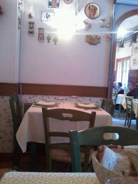 "Mangiare Carne Castelli Romani "" Mangiafuoco """