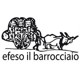 """Ristorante Specialità Toscane a Roma """" Efeso Il Barocciaio """""""