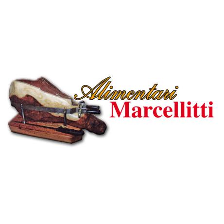 """Mozzarella Di Bufala Fiumicino """" Marcellitti """""""