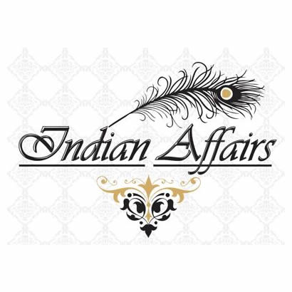 Ristorante Indiano Roma Centro – Indian Affairs