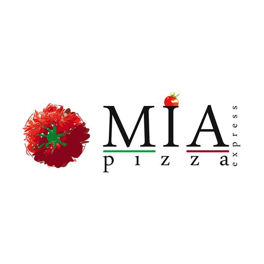 Consegna Pizza In Ufficio Tuscolana – Mia Pizza Express