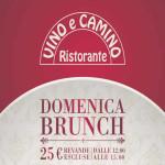 Brunch Domenica Roma Centro – Vino E Camino