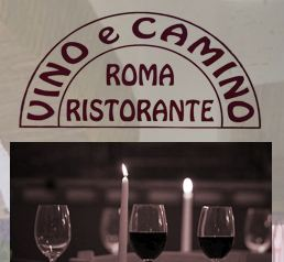 Sunday Brunch Rome City Center – Vino E Camino