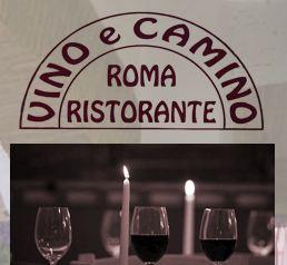 Sunday Brunch Rome City Center – Vino E Camino