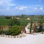 Ristorante per Cerimonie ai Castelli Romani