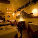 Cucina Romana a Roma Prati