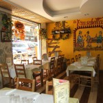 Trattorie a Roma