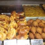 """Catering Cucina Araba a Roma """" Le Piramidi """""""