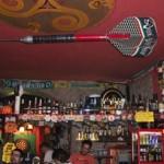 """Birreria Irlandese al Colosseo Roma """" The Surge Pub """""""