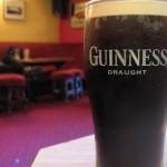 """Birre Irlandesi al Colosseo Roma """" The Surge Pub """""""