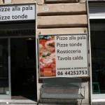 """Rosticceria Parioli Roma """" Fior Fiore """""""