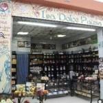 """Cioccolateria a Centocelle Roma """" La Dolce Pausa """""""