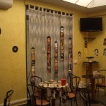 "Happy Hour a Torrespaccata Roma "" Disco Bar """