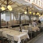 """Pizzeria Vicino Stazione Roma """" La Famiglia """""""
