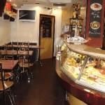 "Aperitivi Happy Hour a Marconi Roma "" Oderisi Cafè """