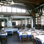 "Cucina di Pesce a Torvaianica Roma "" Pippo L'Abruzzese """