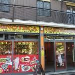"""Kebab Zona Tiburtina Roma """" Paninoteca Da Patty """""""