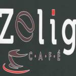 """Aperitivo a Buffet a Centocelle Roma """" Zelig Cafè """""""