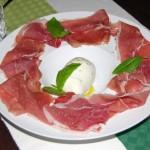 "Pizze zona Appia Roma "" Robipizza """