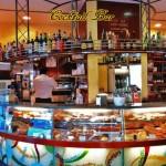 Bar al Centro Storico Roma